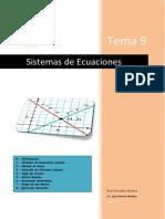 Tema_9_Sistemas.pdf