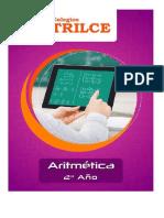 2do secu aritmetica trilce.pdf
