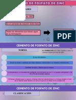 CEMENTOS DENTALES EXPO.pptx