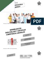 Presentación Sensibilización ECCL 2019.V5.pptx