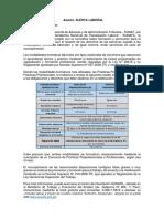 239542273_Modalidades Formativas Laborales