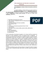 ACTA DE SESION ORDINARIA.docx