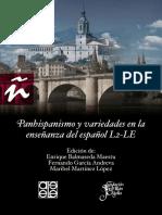 Materiales_para_la_ensenanza-aprendizaje.pdf