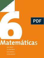 Matematica_6º.pdf