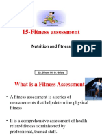 15-fitnessassessment-120525100413-phpapp02.pdf