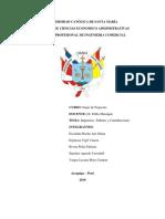 Impuestos, Tributos y Contribuciones.docx