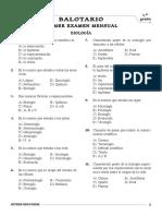 BIOLOGÍA_1°-I Bal-Men_19