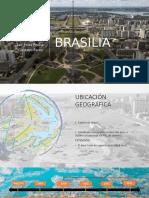 Brasilia Expo