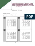 SUCESIONES CON DOMINO.pdf