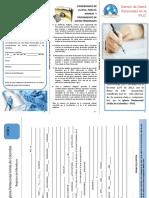 tratamiento de datos creyente.pdf