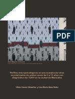 2585-Texto del artículo-14163-1-10-20180914.pdf