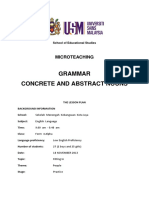 217444412-lesson-plan-concrete-and-abstract-nouns.pdf