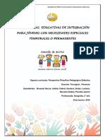338018803-Trayectorias-Educativas-Para-Jovenes-Con-Necesidades-Especiales.docx