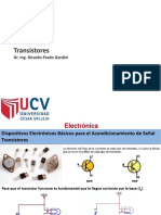 Transistores.pptx
