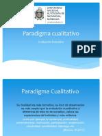 cualitativo.pptx