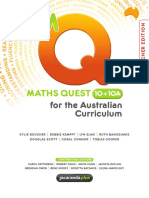 Maths 10A Teacher Edition.pdf