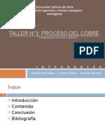 Taller N°3.pptx
