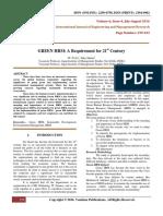 GREENHRMARequirementFor21stCentury(239-243)