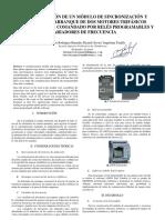 Paper_módulo de Sincronización y Secuencia de Arranque