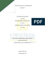 CONCEPTUALIZACION DE LA INFORMACION.pdf