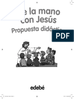 docentes_descargas_de-la-mano-con-jesus-producto_21.pdf