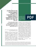 596-2010-1-PB.pdf