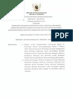 SKKNI Nutrisionis (final).pdf