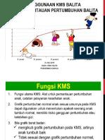 persentasi KMS.pptx