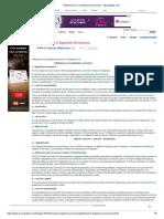 Definiciones en La Ingeniería Económica - Monografias.com