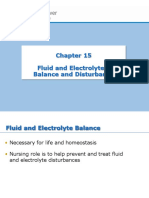 Paul PPT Fluid and Electrolytes