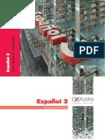 3_esp_exp_guia.pdf