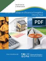 OEA_reporteFinal_web_single.pdf