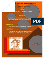 1. INFORME-ESTADISTICA.docx