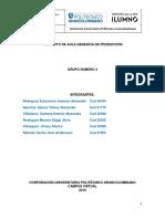 Plantilla Proyecto-4