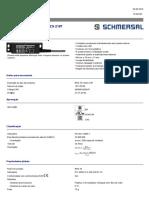 SENSOR_BNS33-12ZG-2187_592019-18202