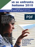 NPRC.1801.AlAnon2010(SPANISH).pdf