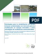 Libro_blanco_revisin de Alto Nivel
