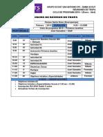 07.-Programa-23-febrero-2019