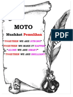 print utk board.docx