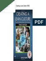 creatingaleanculture-180827115455