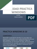 ACTIVIDAD_PRACTICA_WINDOWS_DIEGO_22_DE_AGOSTO_DE_2019 (2) (1) (1).pptx