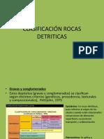 CLASIFICACIÓN ROCAS DETRITICAS.pptx