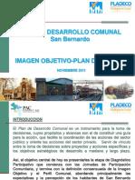 Presentacion PlanAccion SanBernardo