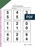 articles-32145_recurso_pdf.pdf
