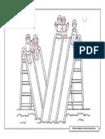 actividades78.pdf