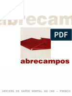 Abrecampos-n__1_IRS