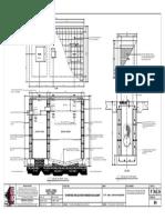 P.04.26.R0.pdf