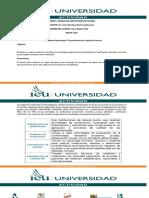 Ia19 (28) Sistemas de Certificación de Calidad Actividad 1