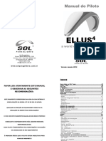 manual_ellus4_pt-en.pdf