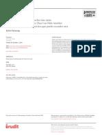 L'automédication.pdf